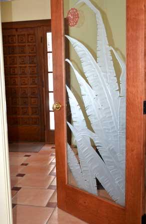 DoorPlus