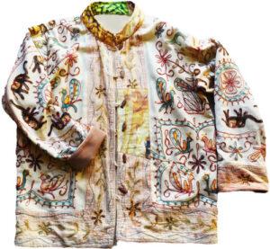 Favorite clothing