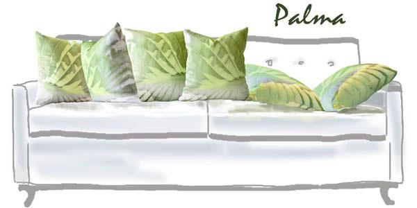 PalmaWEB