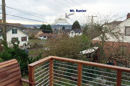 Ranier