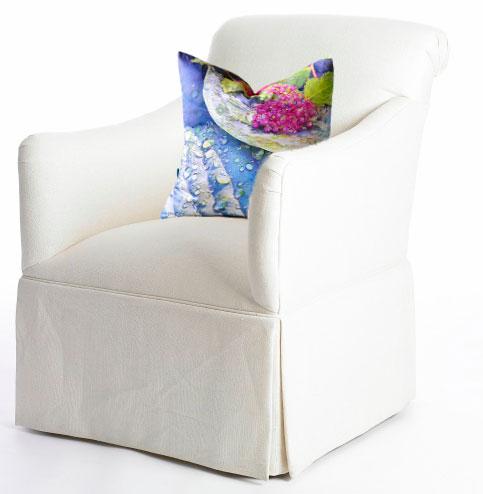 RaspH-Chair-