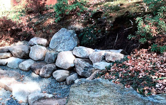 Rocksweb